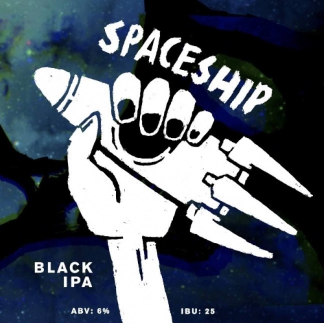 https://static-sl.insales.ru/images/products/1/2489/445442489/Пиво_Red_Rocket_Spaceship.jpg