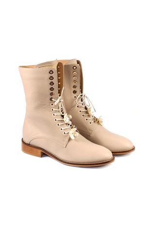 Ботинки Helena Soretti модель 041