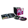 Pink Floyd / Cre/ation - The Early Years 1967-1972 (2CD)
