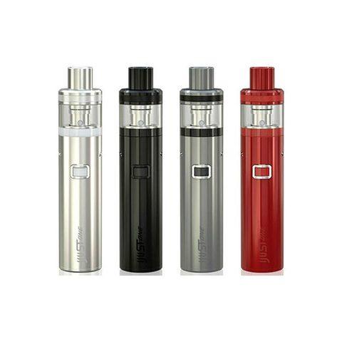Электронная сигарета Eleaf Ijust One