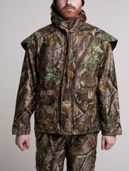 Куртка Varna 2 HWG
