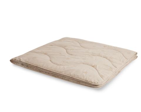 Одеяло из овечьей шерсти Полли 140x205 Kayla