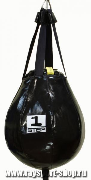 Боксерские мешки/груши М27Т. Груша боксерская 080504.jpg