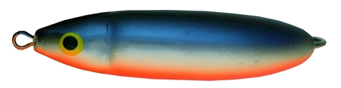 Блесна RAPALA Minnow Spoon 07 /SD