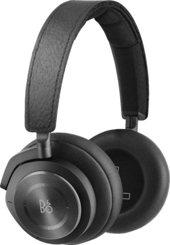 Наушники Bang & Olufsen Beoplay H9i Wireless (Black)