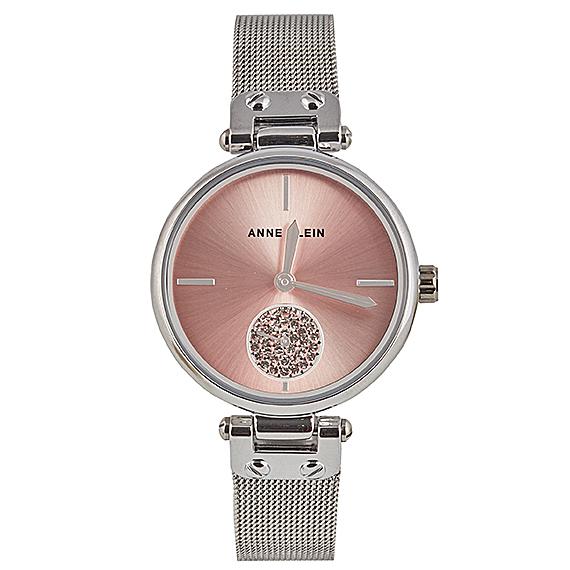 Часы наручные Anne Klein AK/3001LPSV