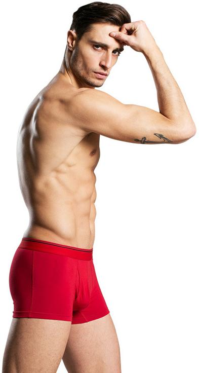 Трусы-боксеры А02127270