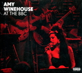 Amy Winehouse / At The BBC (3CD)