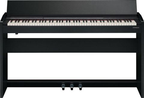 Цифровые пианино Roland F-140 R