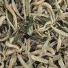 Набор пробников зеленого чая