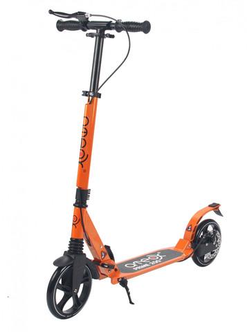 ATEOX PRIME 200 артикул PRIME200-O оранжевый