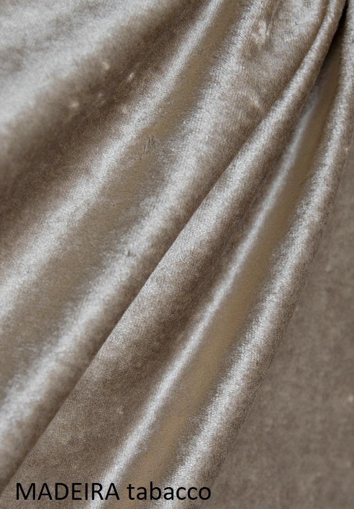 Микровелюр мебельный MADEIRA