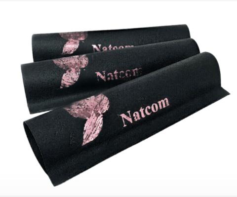 Natkom купить за 7800руб