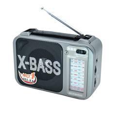 Радио RRS RS-2400 (сетевой)