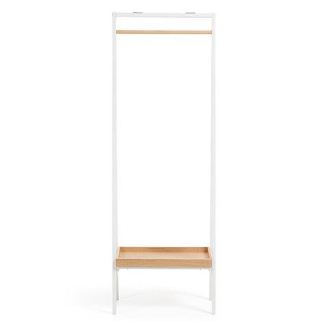 Вешалка для верхней одежды Belgrad 55 x 160 см