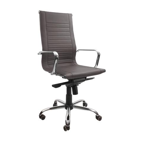 Кресло Топ, TOP