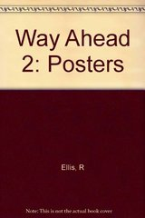 New Way Ahead 2 Posters