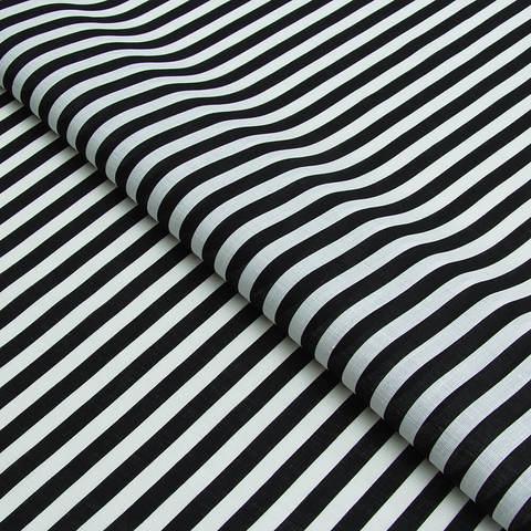 Плательно-блузочный лен