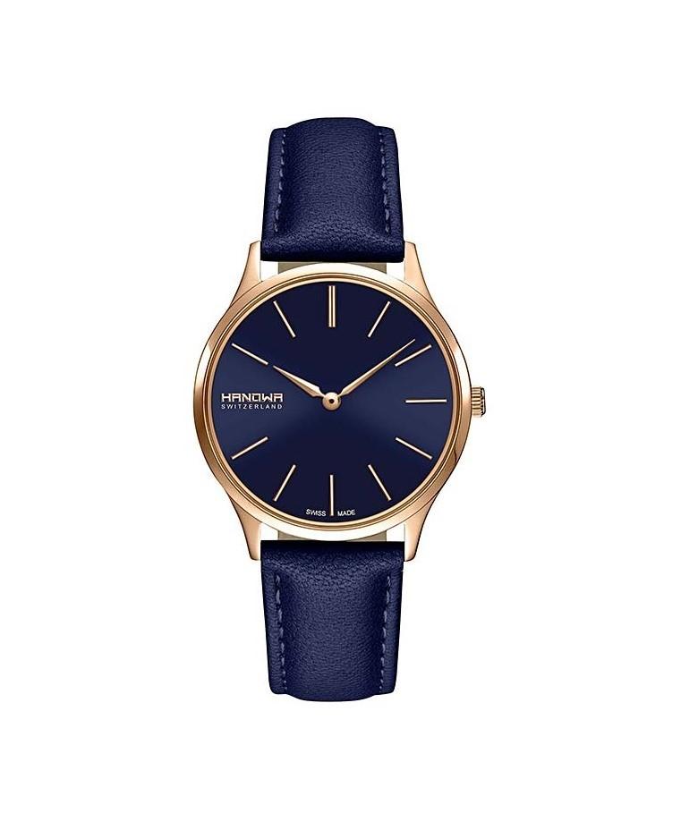 Женские часы HANOWA PURE 16-6075.09.003