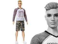 Кукла Кен Barbie