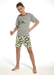 Пижама детская CORNETTE (217/218)