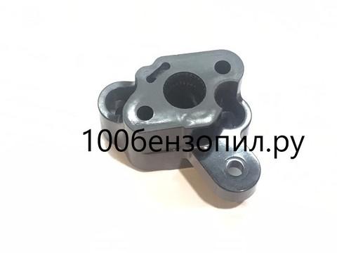 Переходник карбюратора на бензокосу Stihl FS 38/45/55