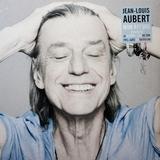 Jean-Louis Aubert / Mon Refuge (LP)