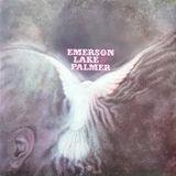 Emerson, Lake & Palmer / Emerson, Lake & Palmer (LP)