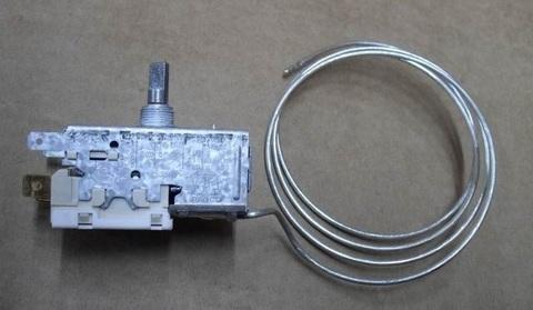 Терморегулятор BEKO K59-P3117/RANCO 9002750285