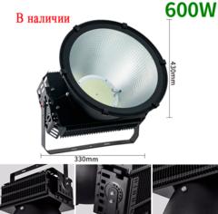 Партия 10 штук / Фитооблучатель RDM-ПОБЕДА К600