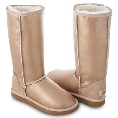 /collection/classic-tall/product/ugg-classic-tall-soft-gold
