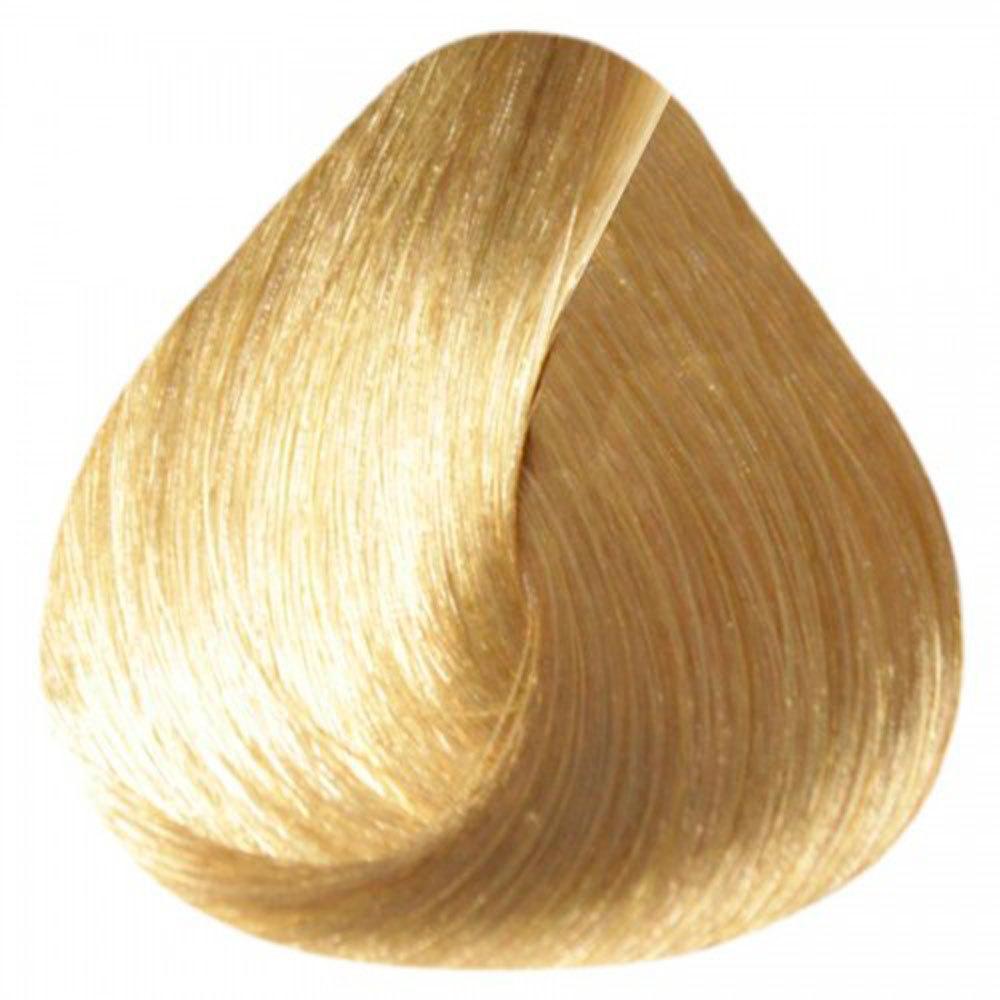 Estel крем-краска ESSEX PRINCESS 60 мл - 9/17 Блондин пепельно-коричневый