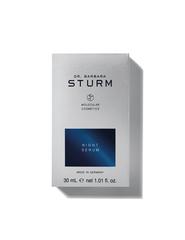 Dr. Barbara Sturm Ночная восстанавливающая сыворотка Night Serum
