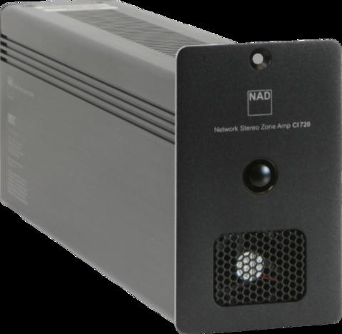 NAD CI720 V2, усилитель цифровой