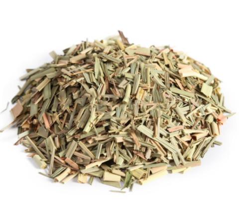 Лимонная трава для чая 100 гр. купить в Москве