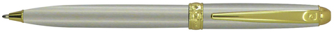 Шариковая ручка Pierre Cardin PC4111BP