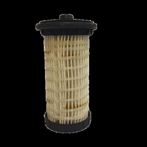 Фильтр топливный, элемент / ELEMENT FUEL АРТ: 10000-79629