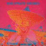 Dire Straits / Encores (Limited Edition)(Coloured Vinyl)(12' Vinyl EP)