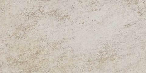 Stroeher - Keraplatte Asar 620 sass 486х240х10 артикул 8050 - Клинкерная напольная плитка, крупный формат