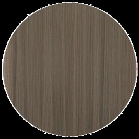 Lebel Materia Grey Gr-10 (яркий блондин серо-бежевый) - Перманентная краска для седых волос