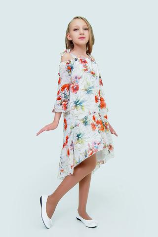 Платье детское (артикул 2Л24-4)