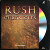 Rush / Chronicles (The Video Collection) (LD)