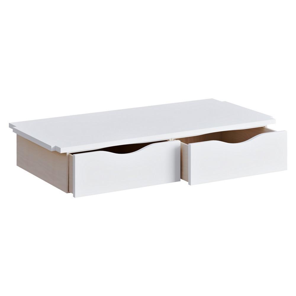 Модуль для шкафа
