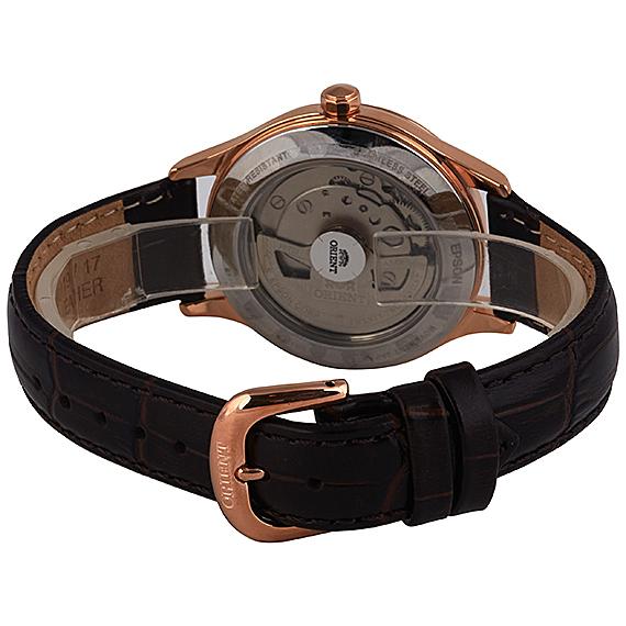 Часы наручные Orient RA-AG0017Y10B