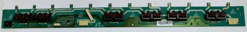 SSB400_12V01 rev0.3 купить инвертор телевизора Samsung