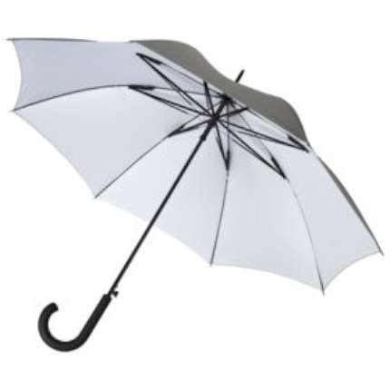 Зонт-трость Unit Wind