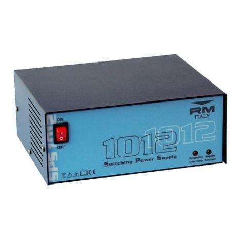 Блок питания RM SPS-1012