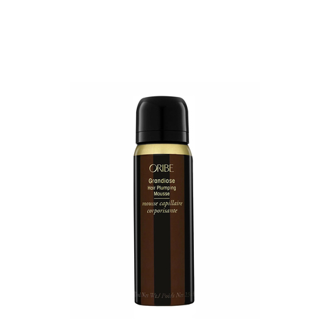 Oribe Мусс для укладки Grandiose Hair Plumping Mousse