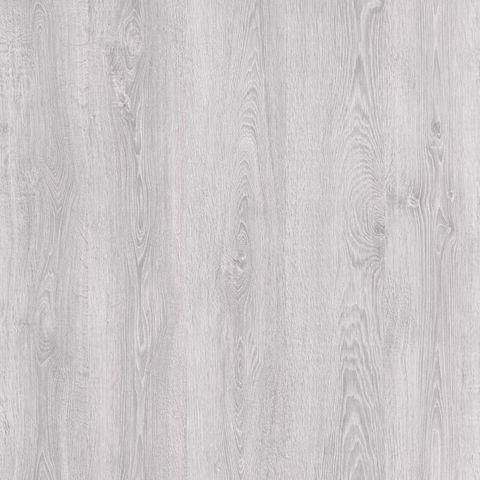 Ламинат Kronostar, коллекция Synchro-Tec, D2800 Дуб Регуляр, 1380х193х8 мм, 33кл, 8 шт/2,131 м2