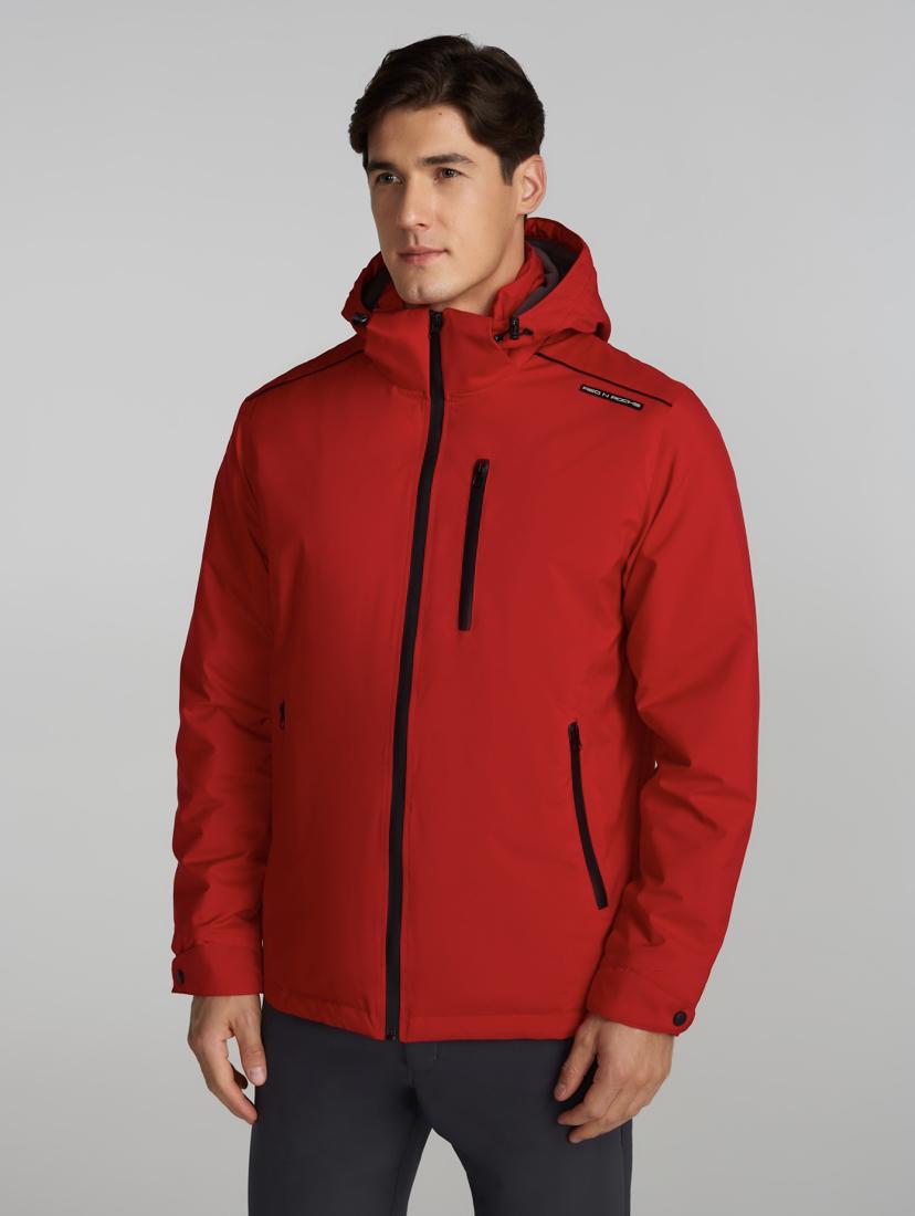 """ADDIC Куртка """"RED-N-ROCK'S """" 718FF5A4-C3A4-4CB6-8CB1-A8C2BA641B9D.jpeg"""
